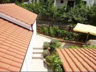 01301SPLI  A1(3) - Splitska - Splitska vacation rentals
