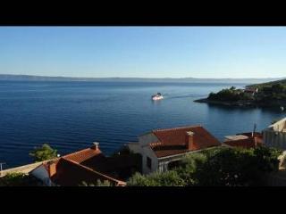 2435 B1(4+1) - Cove Puntinak (Selca) - Cove Puntinak (Selca) vacation rentals