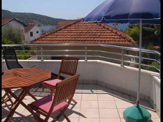 2221 A1(4+1) - Rogoznica - Rogoznica vacation rentals