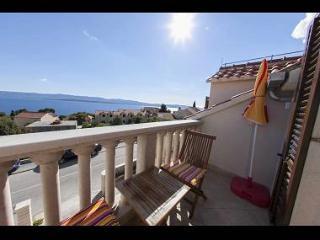 00101BOL  A1(2+2) - Bol - Bol vacation rentals