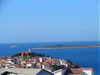 00606PRIM  A3(4) - Primosten - Northern Dalmatia vacation rentals