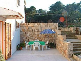 07001SUPE A1(4) - Supetar - Island Brac vacation rentals