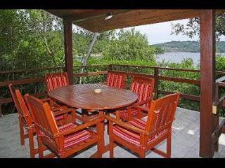 B1214VLUK  H(6) - Cove Picena (Vela Luka) - Cove Mikulina luka (Vela Luka) vacation rentals