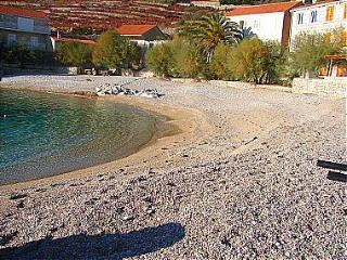 00117PODO H(4+4) - Podobuce - Supetar vacation rentals