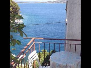 2028 R1 (2) - Racisce - Dubrovnik-Neretva County vacation rentals