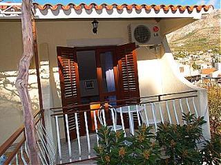 00616MLIN R4(2) - Kupari - Dubrovnik-Neretva County vacation rentals