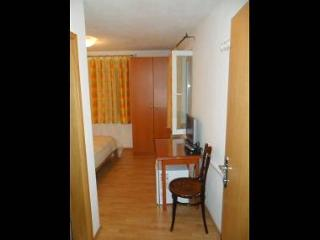 2142 R3(2) - Trogir - Trogir vacation rentals