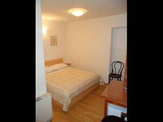 2142 R4(2) - Trogir - Trogir vacation rentals