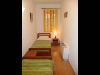 2142 R5(2) - Trogir - Trogir vacation rentals