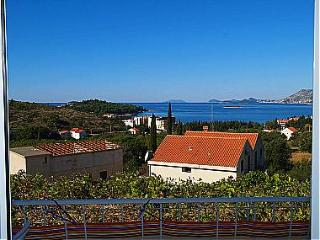 00916CAVT SA2(3) - Cavtat - Cavtat vacation rentals