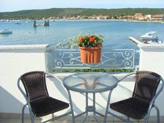 00718SUKO A2(2) - Sukosan - Sukosan vacation rentals