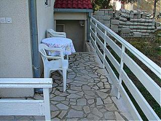 01313GRAD SA2(2) - Gradac - Gradac vacation rentals