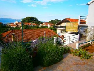 2233 A1 Matej (2+2) - Trpanj - Trpanj vacation rentals