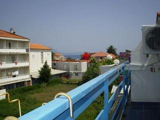 002SUCU  SA5(3) - Sucuraj - Sucuraj vacation rentals