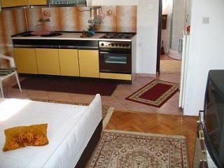 00319MULI SA2(2+1) - Muline - Ugljan vacation rentals