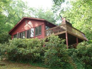 (website: hidden) - Glenville vacation rentals