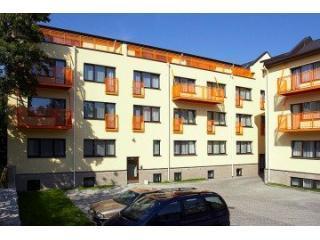 Studio Apartment - Tallinn vacation rentals