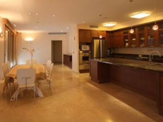 super luxury vacation rental ! 5 br in mamila - Beersheba vacation rentals