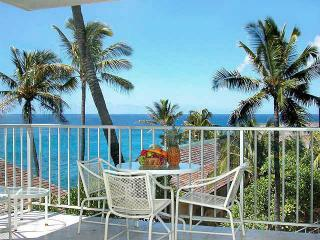 Near Oceanfront  Spacious 2 Bedroom 2 Bath Condo - Lawai vacation rentals