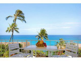 Listen to the Surf, Near Oceanfront Condo - Poipu vacation rentals
