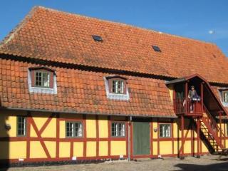 Købmandsgårdens Bed and Breakfast - Kerteminde vacation rentals