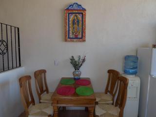 Casa de Sol - Great Views of the City & Mountains - Guanajuato vacation rentals