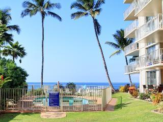 KAMAOLE NALU, #103 - Kihei vacation rentals