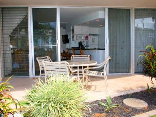 KAMAOLE NALU, #104 - Kihei vacation rentals
