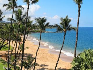 KAMAOLE NALU, #604^ - Kihei vacation rentals
