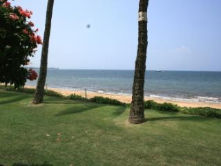 MAALAEA SURF, #H-3*^ - Kihei vacation rentals