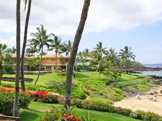 MAKENA SURF RESORT, #G-204*^ - Makena vacation rentals