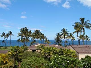 WAILEA ELUA, #1510* - Wailea vacation rentals