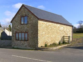 THE RETREAT, family friendly, character holiday cottage in Sampford Moor, Ref 3919 - Wellington vacation rentals