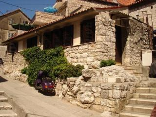 Apartman Bruno-Split - Central Dalmatia vacation rentals