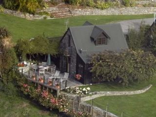 Cherry tree house - The Cherry tree house Queenstown - Queenstown - rentals