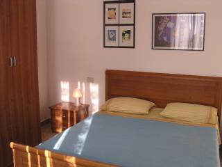 Comfortable 1 bedroom Riomaggiore House with Central Heating - Riomaggiore vacation rentals