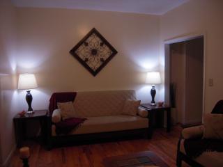 DSCN1710.JPG - $1800 x month  - 1 Bed/1 Bath - New York City - rentals
