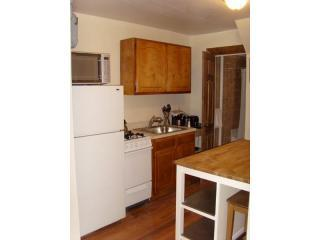 2 Bed/1 Bath . 6 pax , 20 min Times Square - New York City vacation rentals