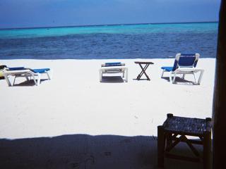 Casa Nah Alux, Soliman Bay, Tankah - Soliman Bay vacation rentals