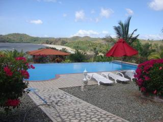 Lux 2 Bed - Stunning Views - Pool - Beachfront - Chiriqui vacation rentals