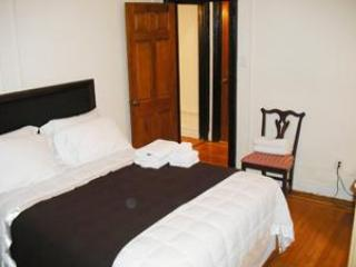 2000xM - Beaut  Bed/1 Bath - Incred Winter disc. - New York City vacation rentals