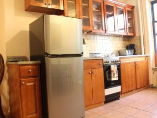 Beautifull Apt @ 86th St & 1st Ave- 2 bed/1 bath - New York City vacation rentals