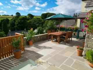 3 bedroom House with Internet Access in Tideswell - Tideswell vacation rentals