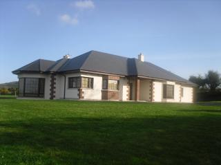 Mountain View Lodge County Waterford - Waterford vacation rentals