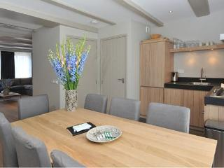 Haarlemmerstraat Penthouse in Amsterdam - Amsterdam vacation rentals