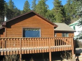 Main Street Retreat - Deadwood vacation rentals