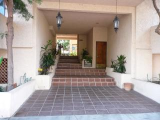 "Catalina's  ""Got Cart"" Condo - Catalina Island vacation rentals"