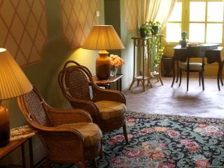 Inviting Tuscan Villa Near Lucca - Villa del Campo - Vorno vacation rentals