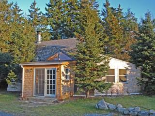 FORTY FOUR DEGREES NORTH COTTAGE - Town of South Thomaston - Spruce Head Island - Nobleboro vacation rentals