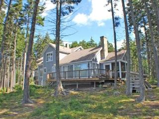 SUNSET COVE - Town of St George - Saint George vacation rentals